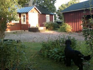 Nice 2 bedroom Vacation Rental in Loviisa - Loviisa vacation rentals