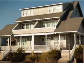 SeaShells - Bald Head Island vacation rentals