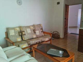 Top-floor one bedroom apartment in Paphos - Paphos vacation rentals