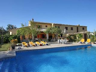 CAN VERGA - Pollenca vacation rentals