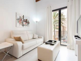 LONJA SUITE APARTMENT - Palma de Mallorca vacation rentals