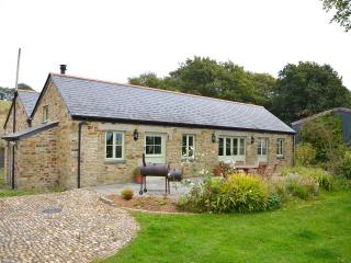 Brean Park Farm - Lostwithiel vacation rentals