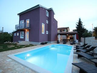 villa Nina - Porec vacation rentals