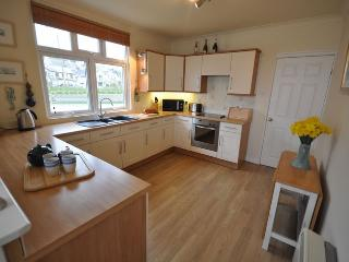 2 bedroom House with Internet Access in Porthallow - Porthallow vacation rentals