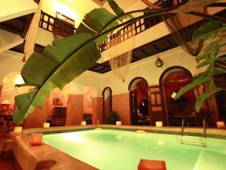 riad el grably /1 chambre - Marrakech vacation rentals