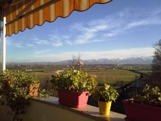 CASA GIOVI - Bene Vagienna (CUNEO) - Bene Vagienna vacation rentals