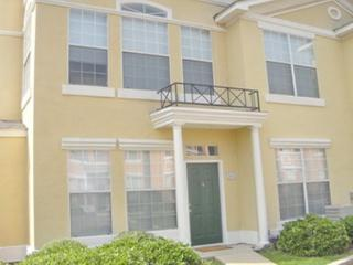 Beautiful, Refurnished / Remodeled 2 Br 2 Ba Ground Floor Unit - Gulfport vacation rentals