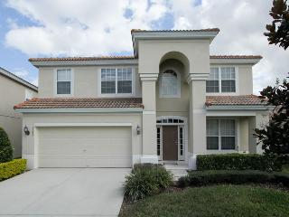 Villa 2589 Archfeld Blvd, Windsor Hills, Orlando - Kissimmee vacation rentals