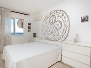 PLAYA DE PALMA APARTMENT - Cala Blava vacation rentals