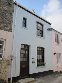 Bright Cottage with Internet Access and Central Heating - Buckfastleigh vacation rentals