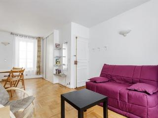Pasteur - Paris vacation rentals