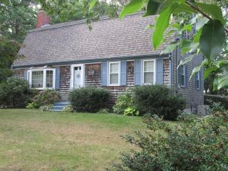 305 Squanto Road 18750 - Eastham vacation rentals