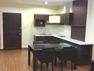 Condominium rent in The center of Patong - Sao Hai vacation rentals