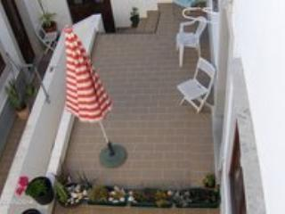 Lovely 1 bedroom Condo in Tavira - Tavira vacation rentals