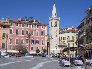 Nice 1 bedroom Apartment in Lerici - Lerici vacation rentals