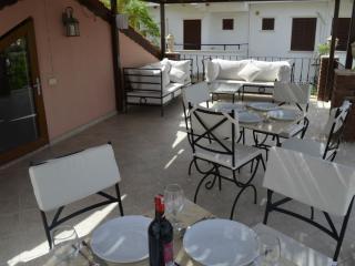 Perfect 4 bedroom Kalkan Villa with Internet Access - Kalkan vacation rentals