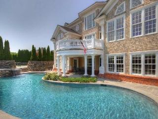 Beautiful Estate home in the Hamptons, New York - Water Mill vacation rentals