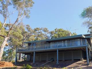 The River Mouth House at Pambula Beach (formally Sexton House) - Pambula Beach vacation rentals
