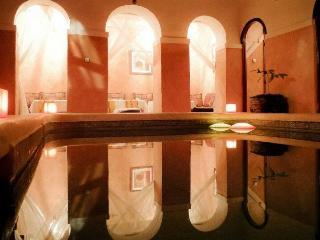 riad el grably - Marrakech vacation rentals