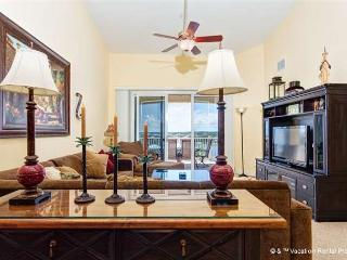 1162 Cinnamon Beach Penthouse 6th Floor, New Furniture, HDTV - Palm Coast vacation rentals