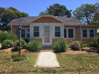 Ferncliff Rd 22 - Dennis Port vacation rentals