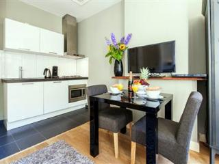 Iris 2 South - Amsterdam vacation rentals