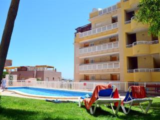 Parque Marino - 5206 - Cabo de Palos vacation rentals