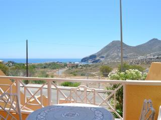 Long Term Rental - 5206 - Parque Marino - Cabo de Palos vacation rentals