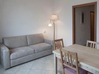 La Corte di Piero 1 - Florence vacation rentals