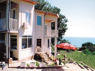 Holiday villa close to the beach - Byala vacation rentals