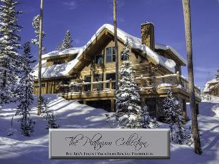 Powder Ridge Oglala 2B (Lone Peak Lodge) - Big Sky vacation rentals