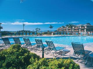 A Beach Getaway to Remember - Aptos vacation rentals