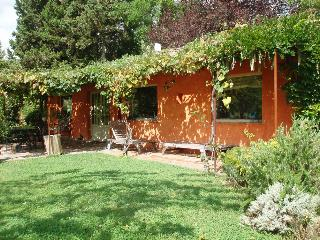 The Red Cottage - Impruneta vacation rentals