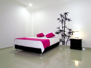 Apartamentos Comfort – SMR228A - Santa Marta vacation rentals