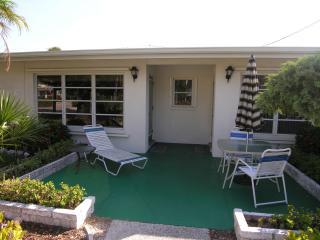 Stay on Siesta - Sun and Sea - Siesta Key vacation rentals