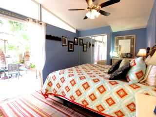 OUR TOP LOCATION! Gertrude's Village House - Siesta Key vacation rentals