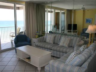 Island Princess #706 - Fort Walton Beach vacation rentals