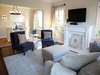 Casa Blanca E- 2BR - Los Angeles vacation rentals