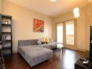 Luxurious 1 Bedroom Hollywood Apartment - Hollywood vacation rentals