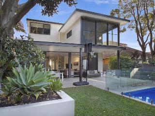Mosman Atherton Holiday Home - Mosman vacation rentals
