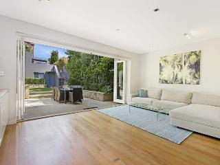 Manly Bower Magic - Manly vacation rentals
