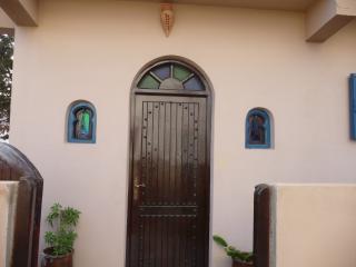 seaside appartement sw morocco - Mirleft vacation rentals