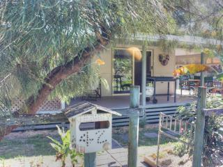 Bird Song - Iluka vacation rentals