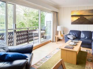 Number 18 Bowness - central location holiday let - Bowness-on-Windermere vacation rentals