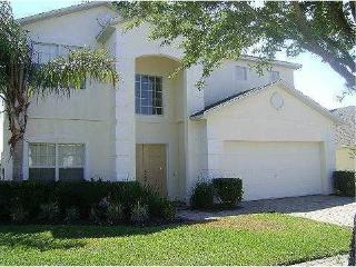 SPECIAL Fabulous Villa Sanctuary WestHaven - Disney vacation rentals