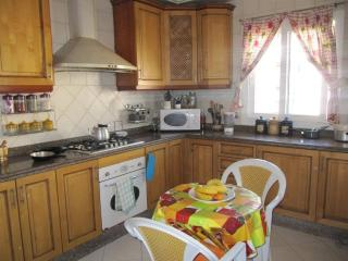 2 bedroom Apartment with Internet Access in Martil - Martil vacation rentals