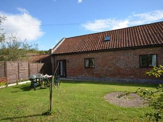 Beautiful 3 bedroom Berrow House with Internet Access - Berrow vacation rentals