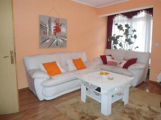 5 bedroom Condo with Internet Access in Foca - Foca vacation rentals