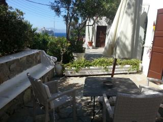 Studio Sea View - Mykonos Town vacation rentals