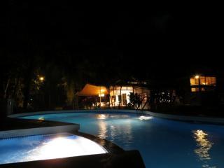 MATAPALO - CASA ABA/LA CAMAROTE - Quepos vacation rentals